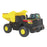 Kids-Tonka-Dumper-Truck-12V-Electric-Ride-On-Car-Two-Seater-Ride-On-5.jpg