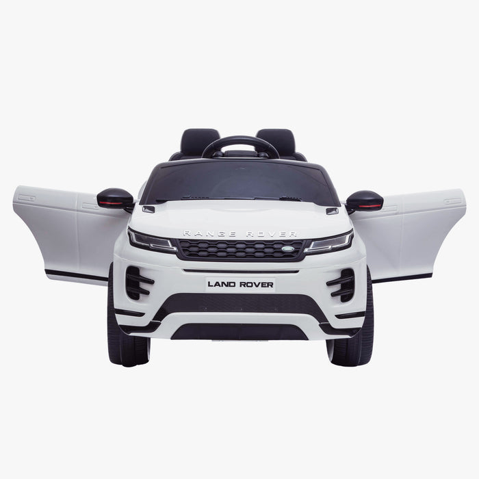 Kids-Licensed-Range-Rover-Evoque-Evogue-Electric-12V-Ride-On-Car-with-Parental-Remote-and-Touch-Screen-Console-Main-White-2.jpg