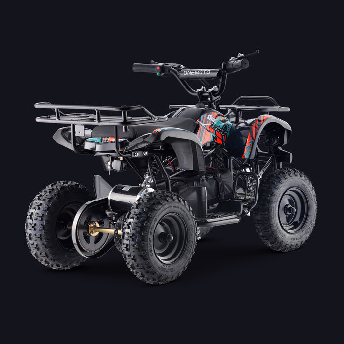 onemoto-oneatv-2021-design-ex1s-kids-800w-quad-bike (11).jpg
