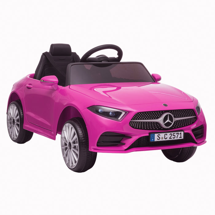 Kids-Electric-Ride-on-Mercedes-CLS-350-AMG-Electric-Ride-On-Car-with-Parental-Remote-Main-Perspective-Right-Pink.jpg