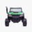 ElectroGator-24V-Parallel-Kids-Ride-On-Gator-Truck-Electric-Ride-On-Car-Green-2.jpg