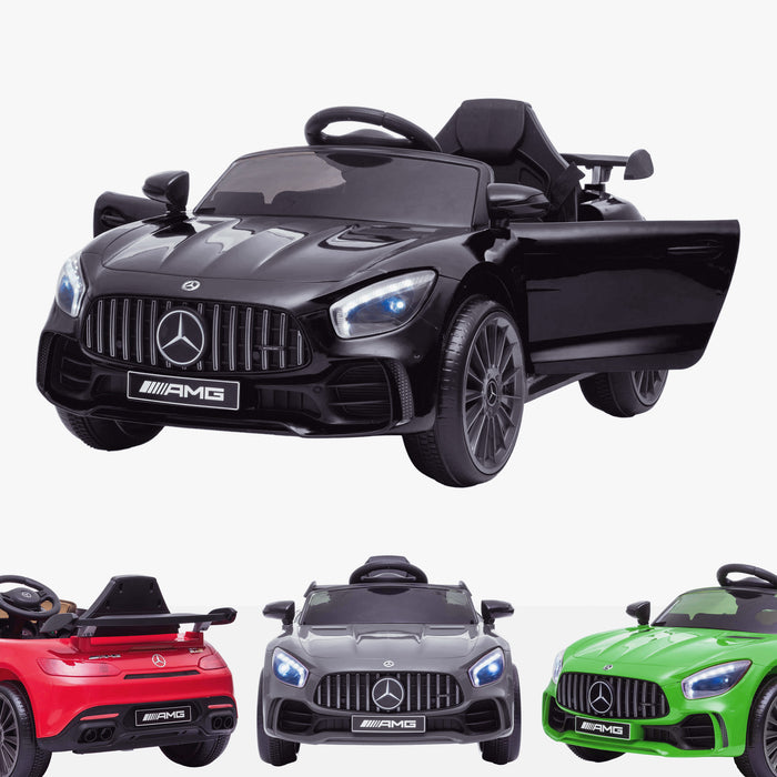 Kids-12-V-Mercedes-AMG-GTR-Electric-Ride-On-Car-with-Parental-Remote-Wheels-Main-Black.jpg