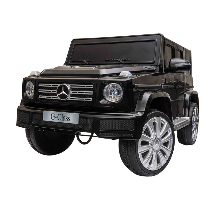 kids-12v-electric-mercedes-g500-2021-ride-on-car-with-parental-remote-main-1.jpg
