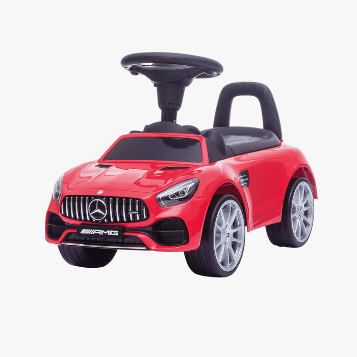 Kids-Mercedes-GTR-AMG-Push-Along-Ride-On-Car-Licensed-Start-Up-Sounds-Horn-Red-1.jpg