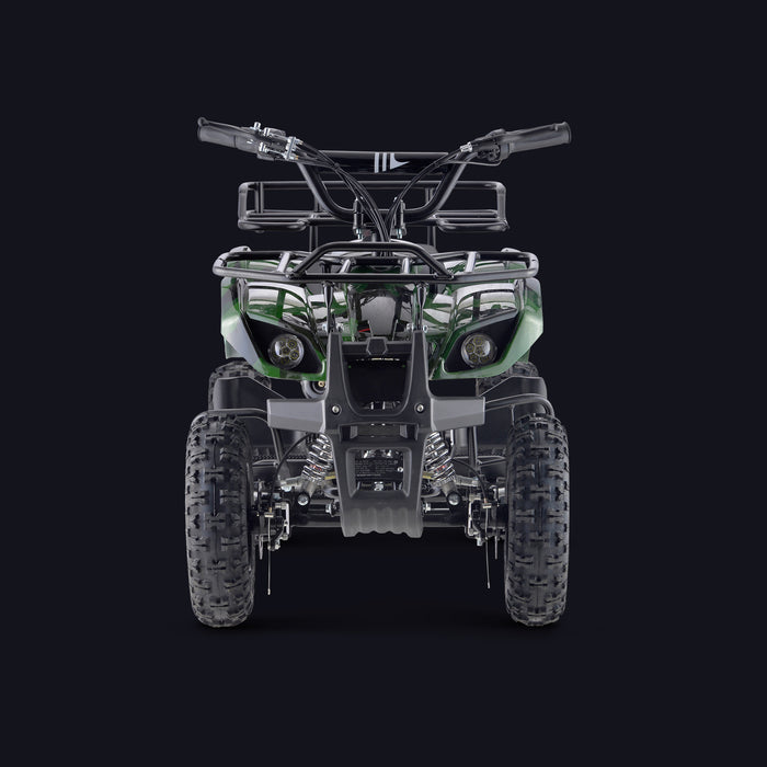 onemoto-oneatv-design-ex3s-kids-1000w-quad-bike-in-army-green-Main (10).jpg