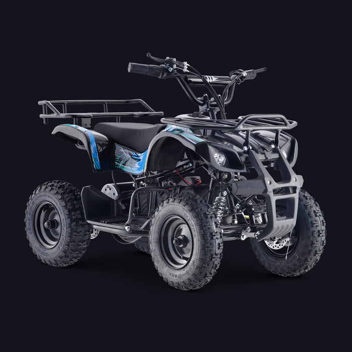 onemoto-oneatv-2021-design-ex1s-kids-800w-quad-bike (19).jpg