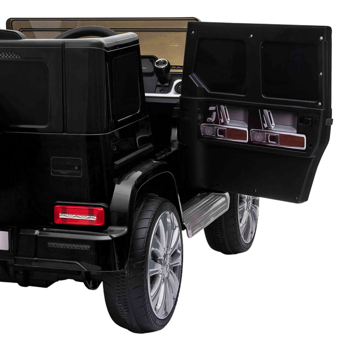 kids-12v-electric-mercedes-g500-2021-ride-on-car-with-parental-remote-main-9.jpg