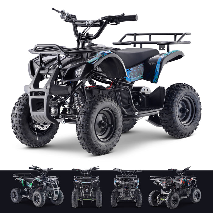 onemoto-oneatv-2021-design-ex1s-kids-800w-quad-bike-Blue.jpg