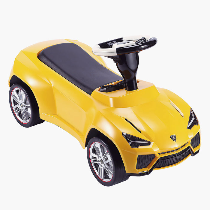 lamborghini-urus-foot-to-floor-car-ride-on-car-for-kids-4.jpg
