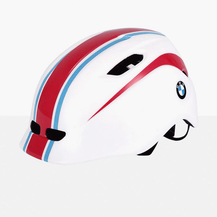 Kids-BMW-Helmet-Officially-Licensed-BMW-Product-For-Ride-On-Car-Motorbikes-and-Bycicles-Red.jpg