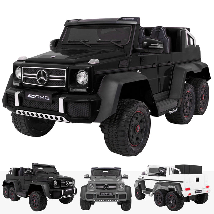 kids-24v-parallel-electric-mercedes-6-x-6-g63-battery-ride-on-car-Main-Black.jpg