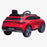 Kids-Licensed-Mercedes-EQC-4Matic-Electric-Ride-On-Car-12V-with-Parental-Remote-Control-Main-Red-2.jpg