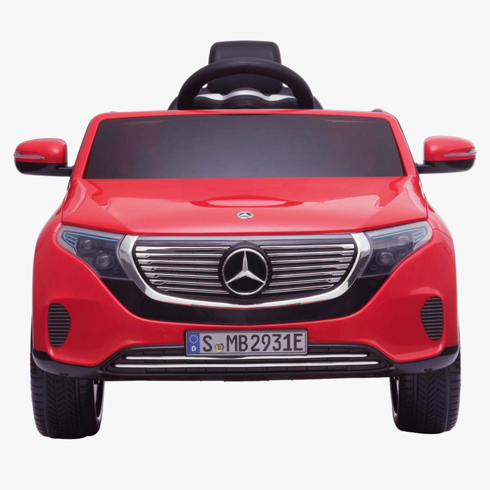 Kids-Licensed-Mercedes-EQC-4Matic-Electric-Ride-On-Car-12V-with-Parental-Remote-Control-Main-Red-1.jpg