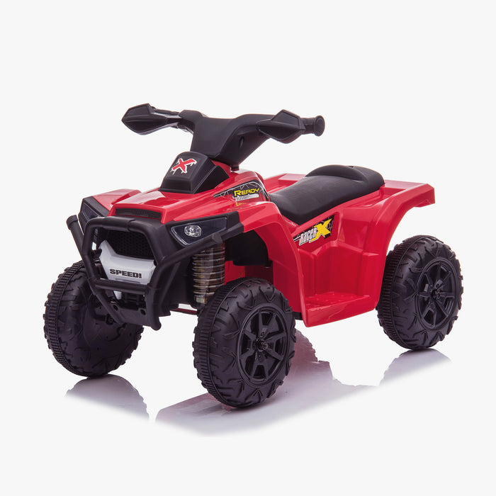 Kids-6V-ATV-Quad-Electric-Ride-On-Quad-Car-Motorbike-Bike-Main-Red-4.jpg