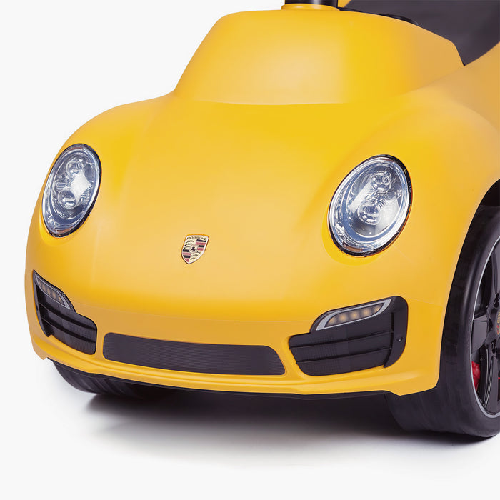 porsche-911-foot-to-floor-car-ride-on-for-kids-9.jpg