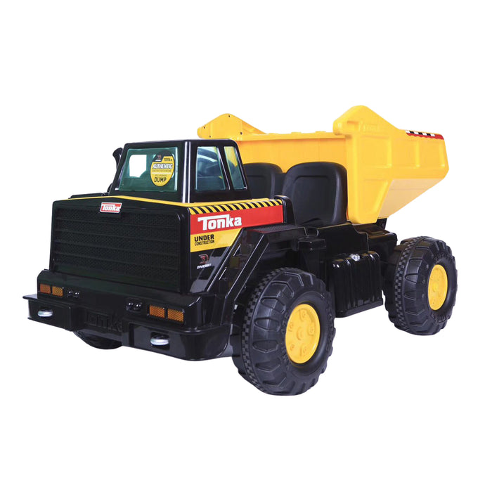Kids-Tonka-Dumper-Truck-12V-Electric-Ride-On-Car-Two-Seater-Ride-On-2.jpg