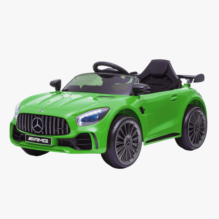 Kids-12-V-Mercedes-AMG-GTR-Electric-Ride-On-Car-with-Parental-Remote-Wheels-Main-Pers-Green.jpg