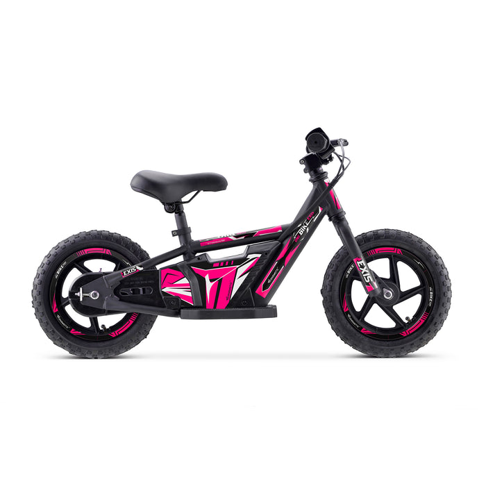 kids-electric-balance-bike-ride-on-24v-bicycle-180w-motors-16inch-tyre-10.jpg