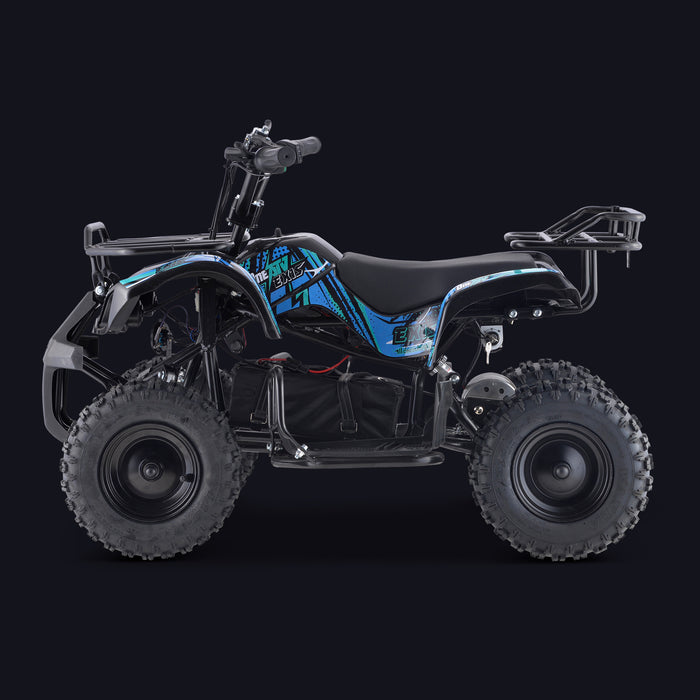 onemoto-oneatv-2021-design-ex1s-kids-800w-quad-bike (8).jpg