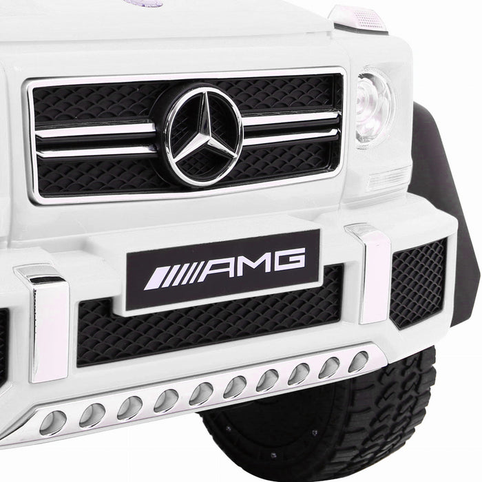 kids-24v-parallel-electric-mercedes-6-x-6-g63-battery-ride-on-car-5.jpg