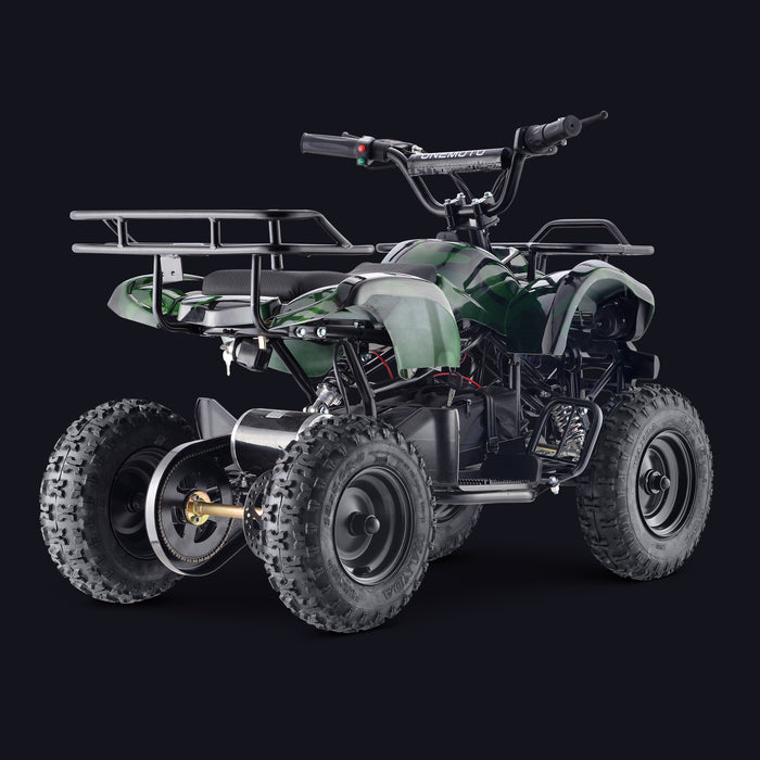 onemoto-oneatv-design-ex3s-kids-1000w-quad-bike-in-army-green-Main (6).jpg