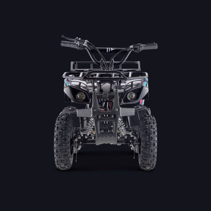 onemoto-oneatv-2021-design-ex1s-kids-800w-quad-bike (15).jpg