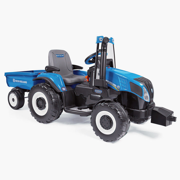 kids-new-holland-electric-12v-ride-on-tractor-with-trailer-peg-perego-2.jpg