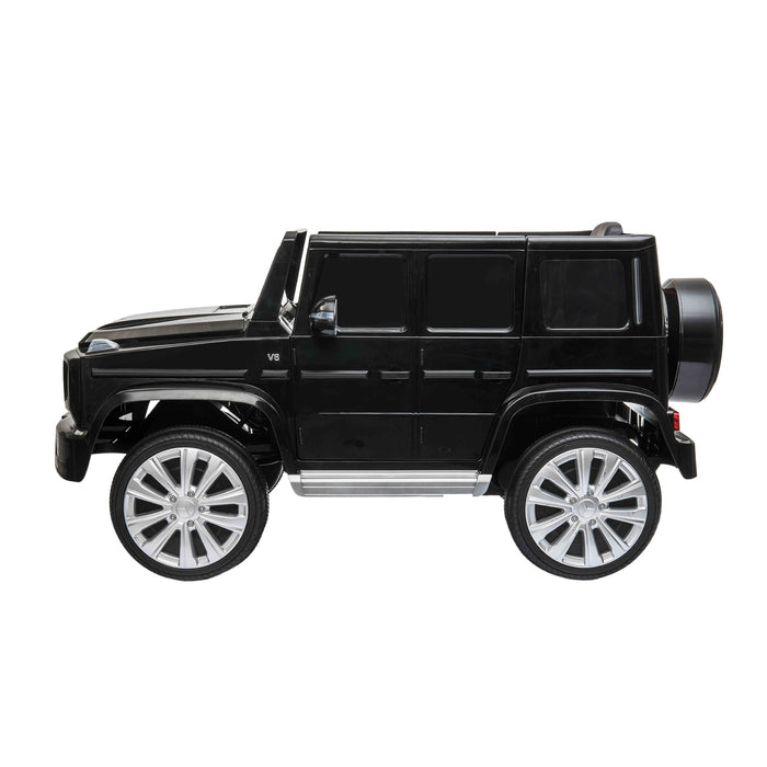 kids-12v-electric-mercedes-g500-2021-ride-on-car-with-parental-remote-main-6.jpg