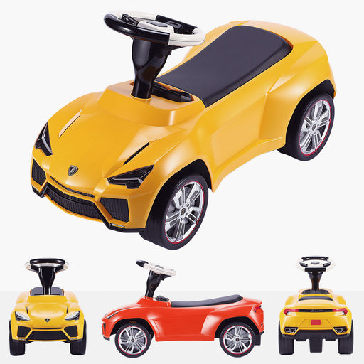 lamborghini-urus-foot-to-floor-car-ride-on-car-for-kids-Main-Yellow.jpg