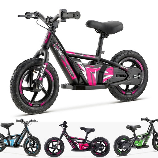 kids-electric-balance-bike-ride-on-24v-bicycle-180w-motors-16inch-tyre-24.jpg