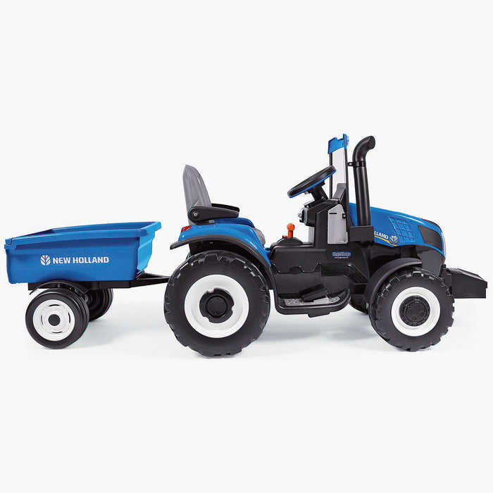 kids-new-holland-electric-12v-ride-on-tractor-with-trailer-peg-perego-7.jpg