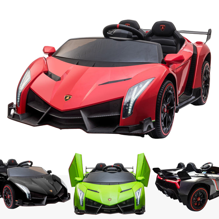 kids-lamborghini-veneno-24v-parallel-battery-electric-ride-on-car-Main-1.jpg