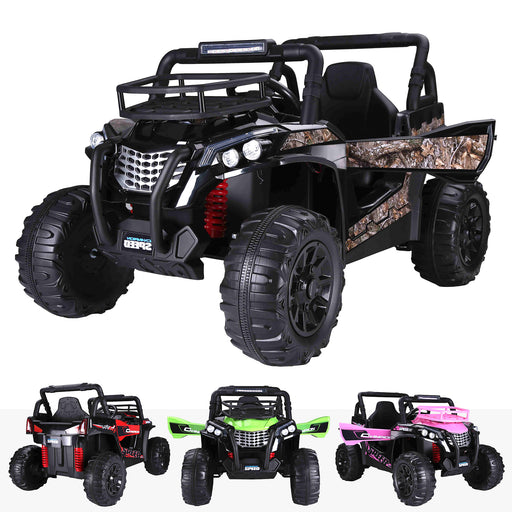 kids-24v-electric-utv-mx-pantherpower-utv-2021-ride-on-car-with-remote-V2-low-bar-Main-Black.jpg