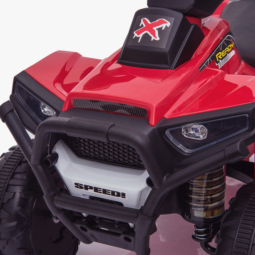 Kids-6V-ATV-Quad-Electric-Ride-On-Quad-Car-Motorbike-Bike-Main-Lights.jpg