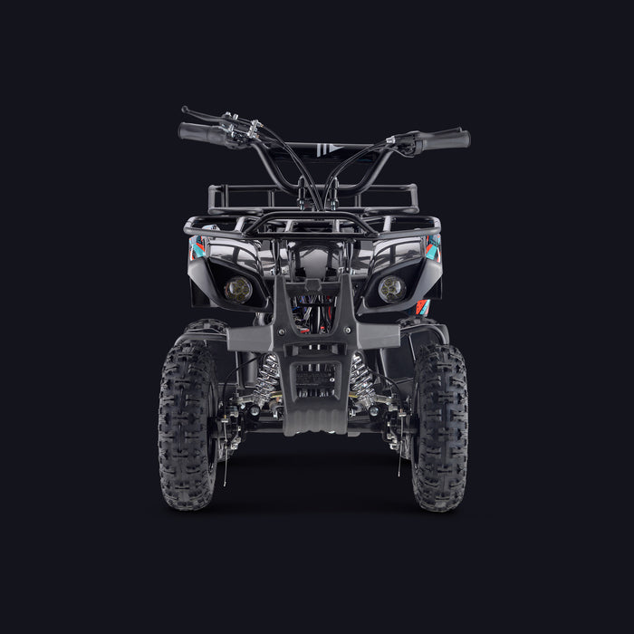 onemoto-oneatv-2021-design-ex1s-kids-800w-quad-bike (13).jpg
