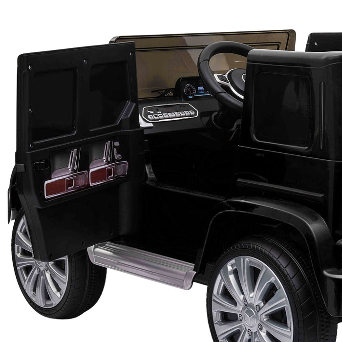 kids-12v-electric-mercedes-g500-2021-ride-on-car-with-parental-remote-main-8.jpg