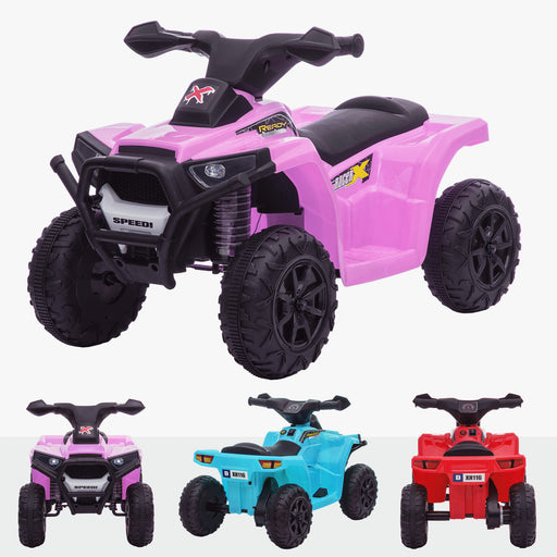 Kids-6V-ATV-Quad-Electric-Ride-On-Quad-Car-Motorbike-Bike-Main-Pink.jpg