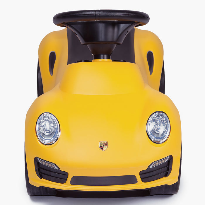 porsche-911-foot-to-floor-car-ride-on-for-kids-8.jpg