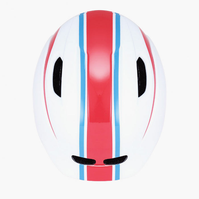 Kids-BMW-Helmet-Officially-Licensed-BMW-Product-For-Ride-On-Car-Motorbikes-and-Bycicles-Red-2.jpg