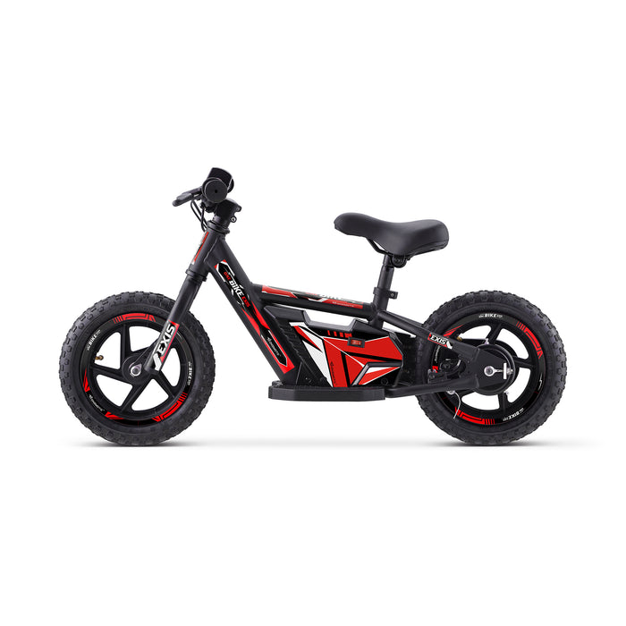 kids-electric-balance-bike-ride-on-24v-bicycle-180w-motors-16inch-tyre-17.jpg