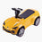 lamborghini-urus-foot-to-floor-car-ride-on-car-for-kids-1.jpg