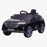 Kids-Licensed-Mercedes-EQC-4Matic-Electric-Ride-On-Car-12V-with-Parental-Remote-Control-Main-Black-3.jpg