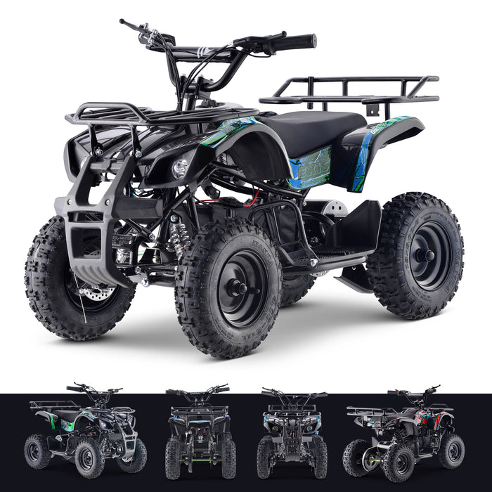 onemoto-oneatv-2021-design-ex1s-kids-800w-quad-bike-Green.jpg