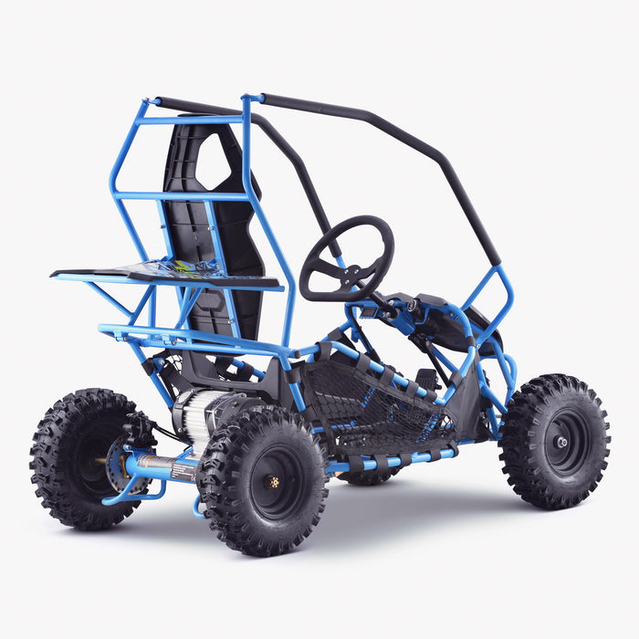 OneBuggy-2021-Design-EX2S-OneMoto-Kids-1000W-Quad-Bike-ATV-Buggy-Electric-Ride-On-Buggy-2.jpg