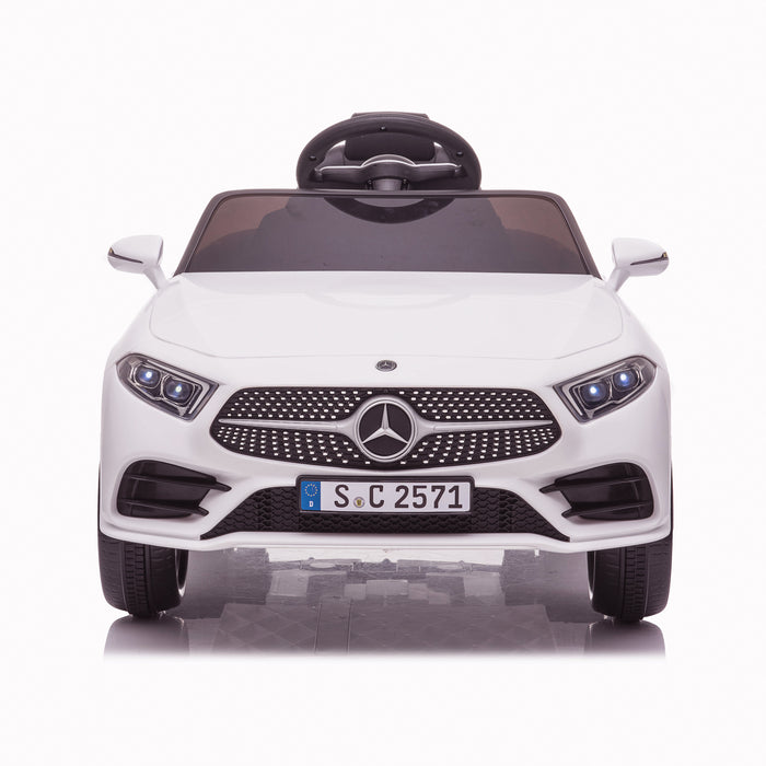 Kids-Electric-Ride-on-Mercedes-CLS-350-AMG-Electric-Ride-On-Car-with-Parental-Remote-Main-White-8.jpg