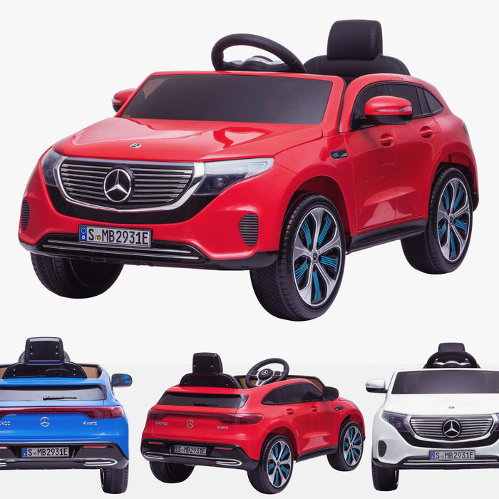 Kids-Licensed-Mercedes-EQC-4Matic-Electric-Ride-On-Car-12V-with-Parental-Remote-Control-Main-Red.jpg