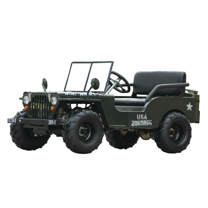 onejeep-petrol-150cc-ride-on-jeep-with-off-road-tyres-classic-design-3.jpg