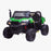 ElectroGator-24V-Parallel-Kids-Ride-On-Gator-Truck-Electric-Ride-On-Car-Green-1.jpg