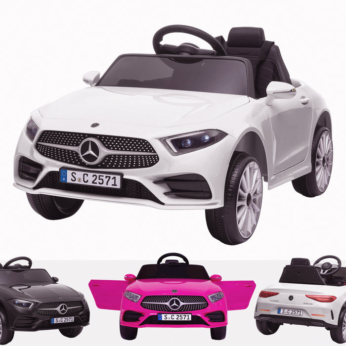 Kids-Electric-Ride-on-Mercedes-CLS-350-AMG-Electric-Ride-On-Car-with-Parental-Remote-Main-White.jpg