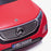 Kids-Licensed-Mercedes-EQC-4Matic-Electric-Ride-On-Car-12V-with-Parental-Remote-Control-Main-Front-Lights-Details.jpg